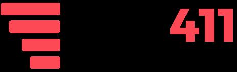 ecp411.com